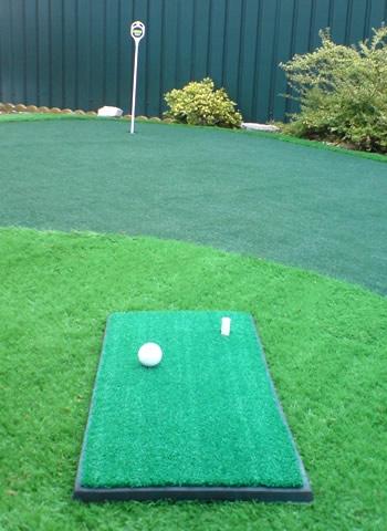Artificial Practice Nets / Mats   Merit Golf   Putting