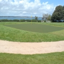 Commercial Pro Putting Green